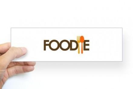 Actualité food de Mai 2013