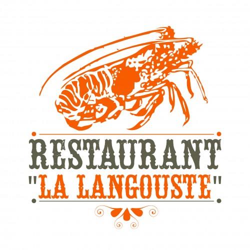 Collaboration avec Le Journal d'une Foodie - Restaurant La Langouste Chez Cakpo