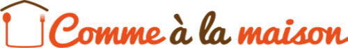 Collaboration avec Le Journal d'une Foodie - Comme à la maison - service traiteur à Abidjan