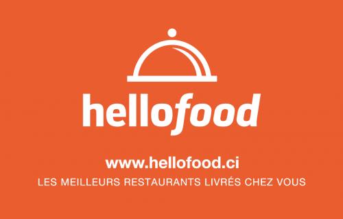 Collaboration avec Le Journal d'une Foodie - Hellofood Côte d'Ivoire