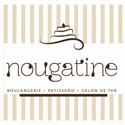 Les 4 ans du Journal d'une Foodie - Nougatine Patisserie Fine Abidjan