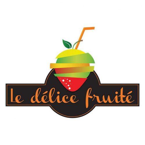 Les 4 ans du Journal d'une Foodie - Le Délice Fruité Abidjan Prima Center