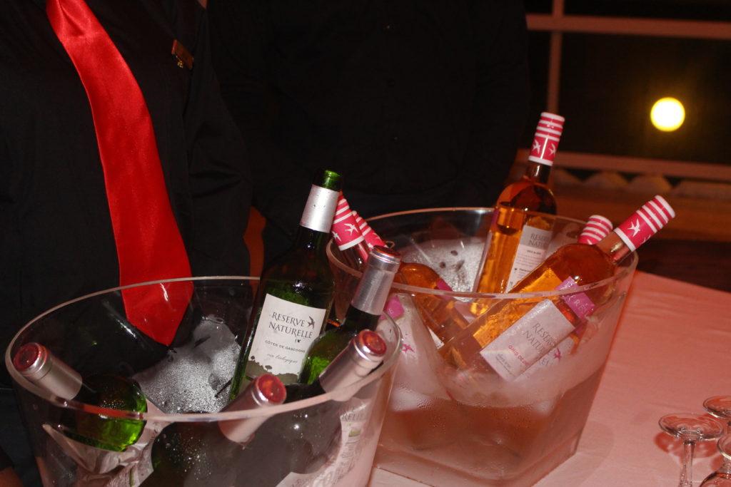 Sofitel Wine Days 2016 Abidjan Sofitel Abidjan Hotel Ivoire