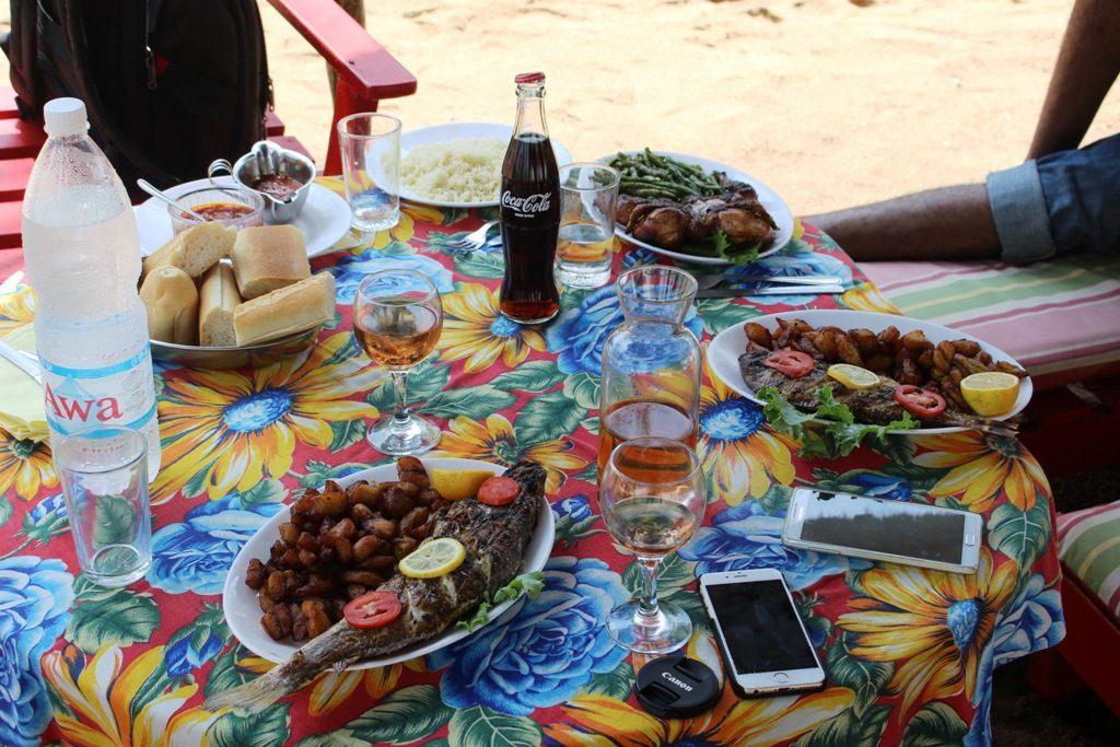 coups-dcoeur-2016 - Taverne Bassamoise - Grand-Bassam Côte d'Ivoire