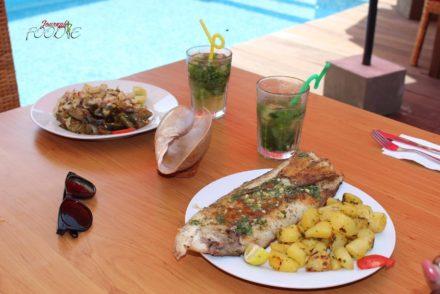 @ La Casa à Abidjan | Bar à Tapas & Restaurant