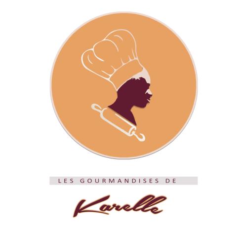 Deux Applications mobile food made in Africa | Ivorian Food & Les Gourmandises de Karelle