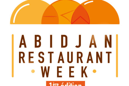 Abidjan Restaurant Week