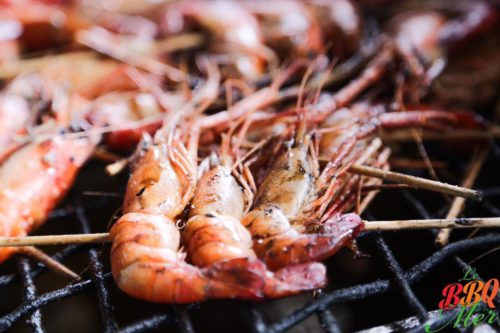 Mon Abidjan Food | Mes addresses favorites à Abidjan